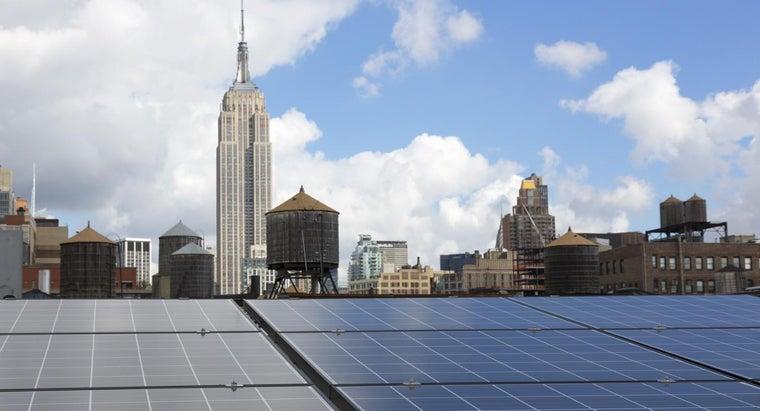 meant-renewable-energy-sources