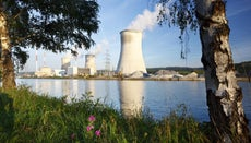 What Is Nuclear Energy Used for Today?