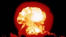 What Is Nuclear Radiation?