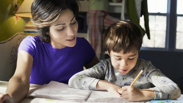 What Is the Average Hourly Rate for a Tutor?