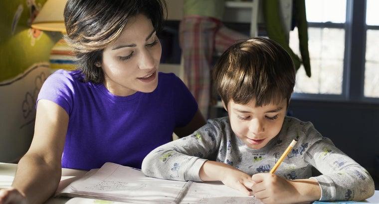 average-hourly-rate-tutor