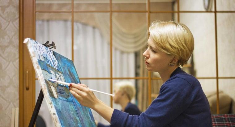 paint-use-canvas
