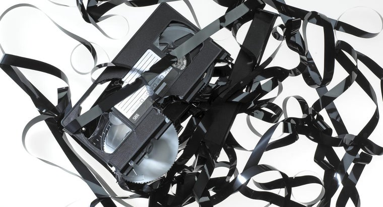 way-destroy-magnetic-tapes