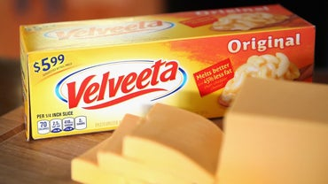 What Is the Best Way to Melt Velveeta Cheese?