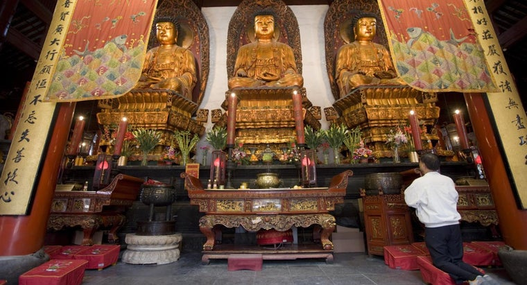 buddhist-place-worship-called