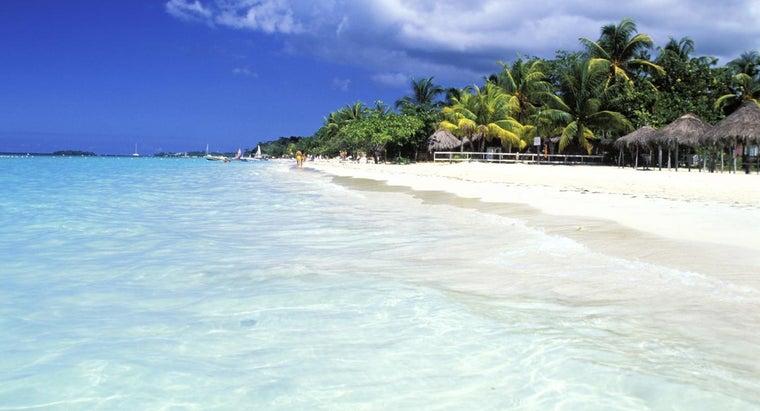climate-like-jamaica