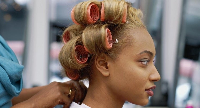 difference-between-perm-relaxer