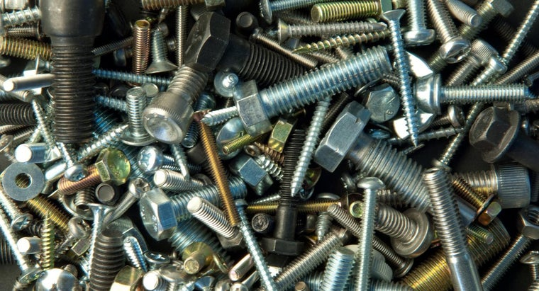 difference-between-screw-bolt