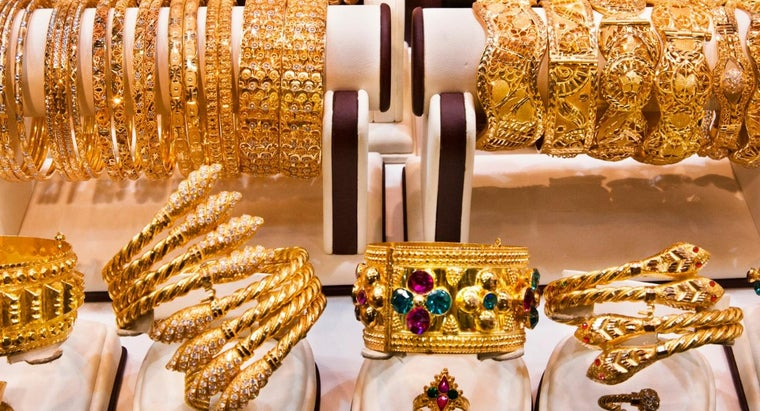 difference-between-gold-filled-jewelry-gold-plated-jewelry