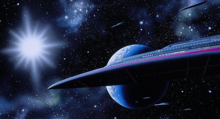 farthest-star-earth