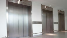 What Is the Fear of Elevators Called?