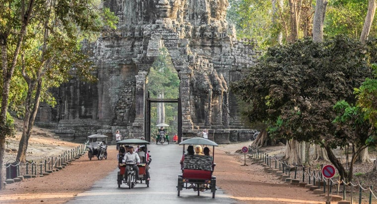 former-name-cambodia