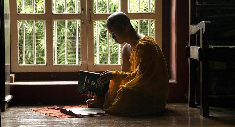 holy-book-buddhism