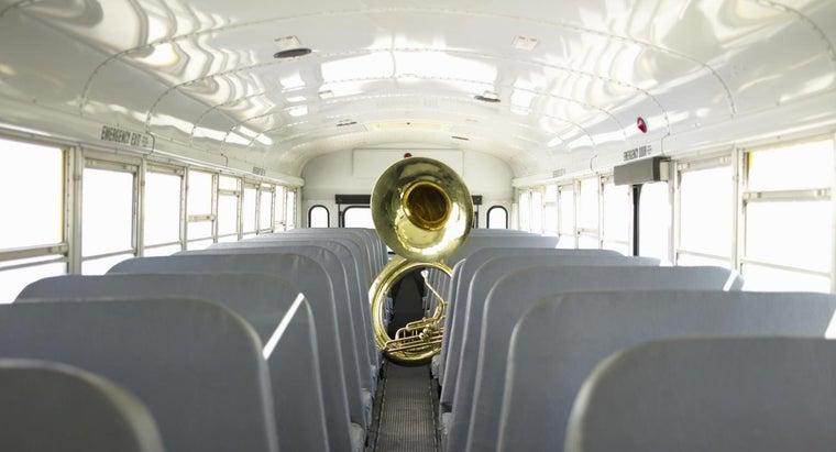 largest-brass-instrument