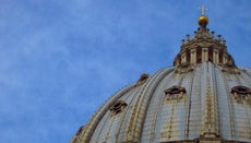 What Is the Main Religion in Italy?