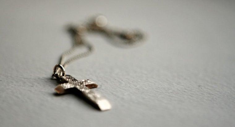 meaning-upside-down-cross