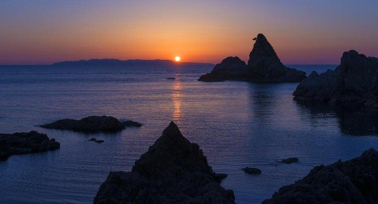 populated-island-japan