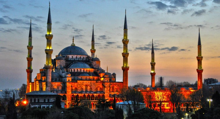 muslim-place-worship-called