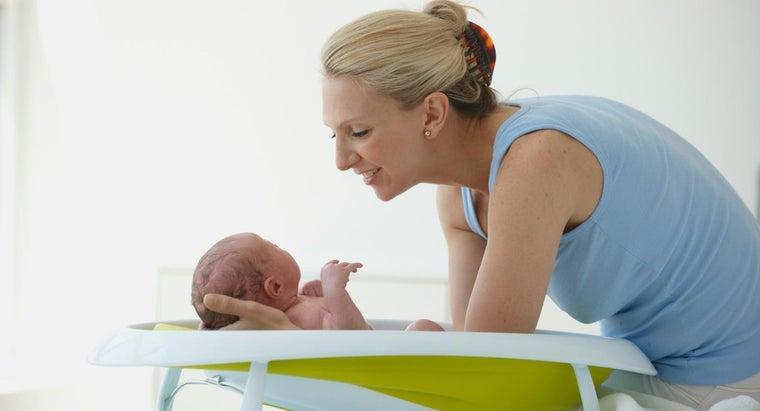 postnatal-period