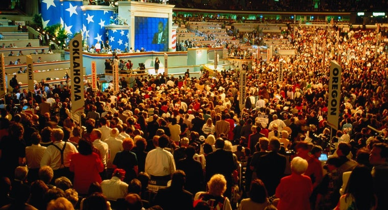 purpose-national-party-convention