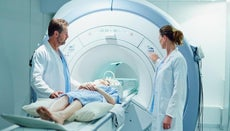 What Is the Purpose of an MRI?