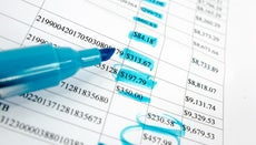 What Is the Purpose of Financial Statements?