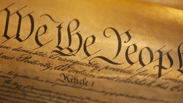 What Is the Purpose of the Constitution?