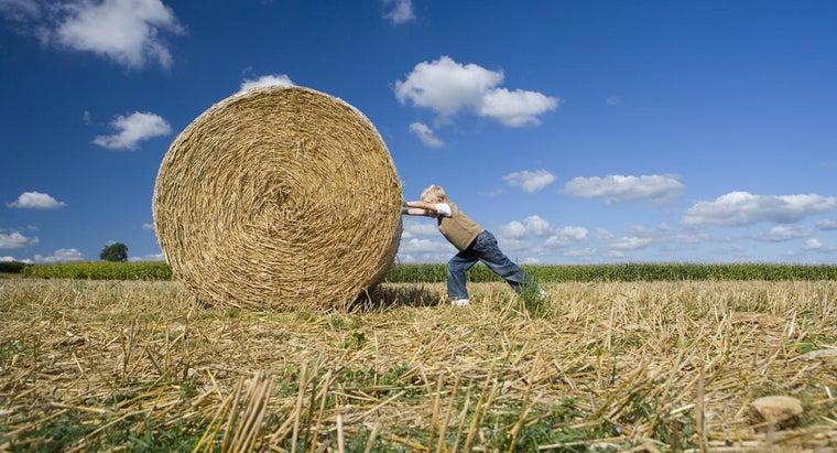 size-standard-hay-bale