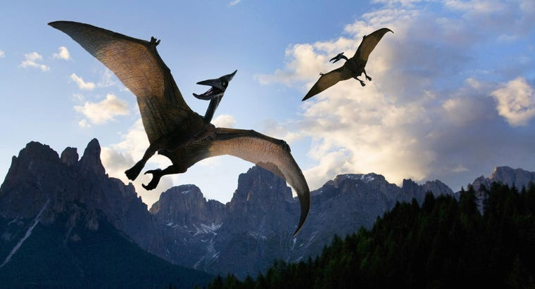 wingspan-pterodactyl
