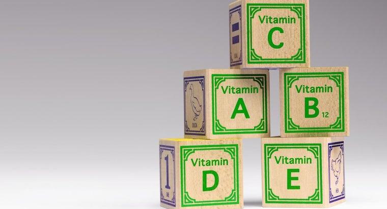 vitamin-b12-used