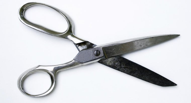 kind-simple-machine-pair-scissors
