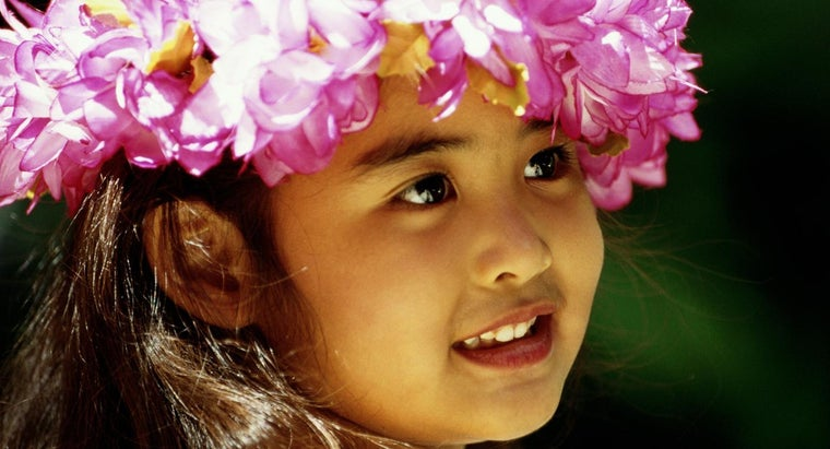 language-spoken-hawaii