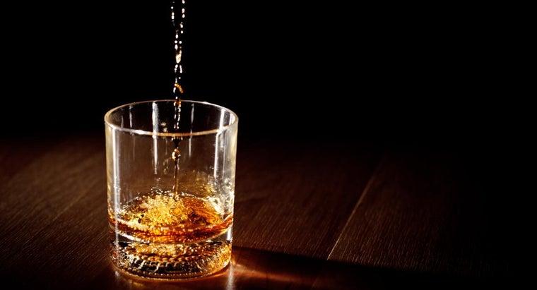 liquor-highest-alcohol-level