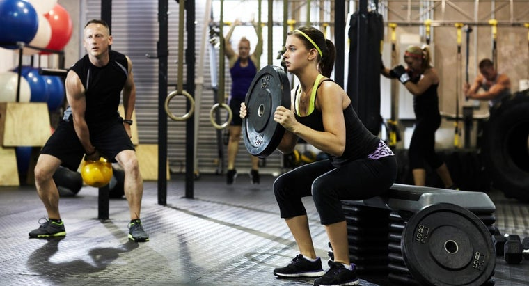 muscles-squat-thrust-work