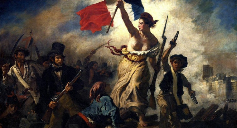 role-did-women-play-french-revolution