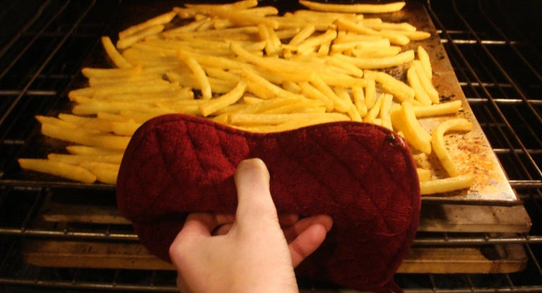 temperature-cook-frozen-french-fries