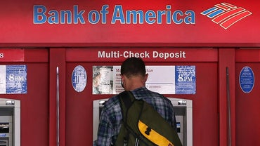 What Time Does Bank of America Close on Saturdays?