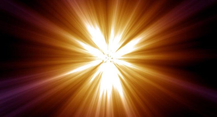 types-stars-end-lives-supernovae