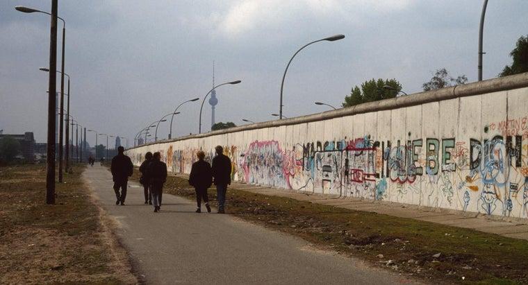 purpose-berlin-wall