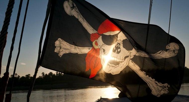 did-pirates-exist