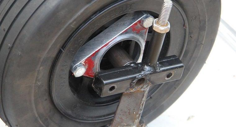 wheel-bolts-same-size-vehicles