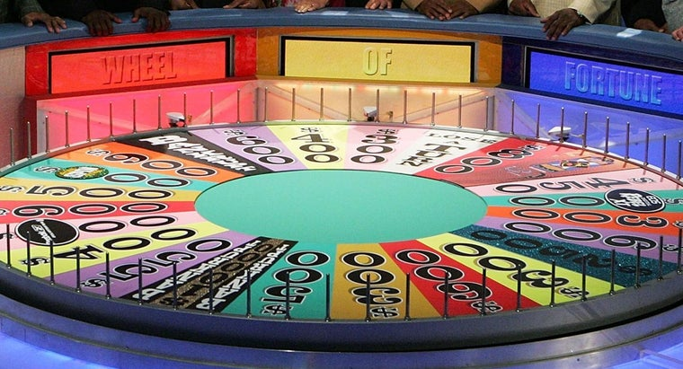 wheel-fortune-spin-id-number