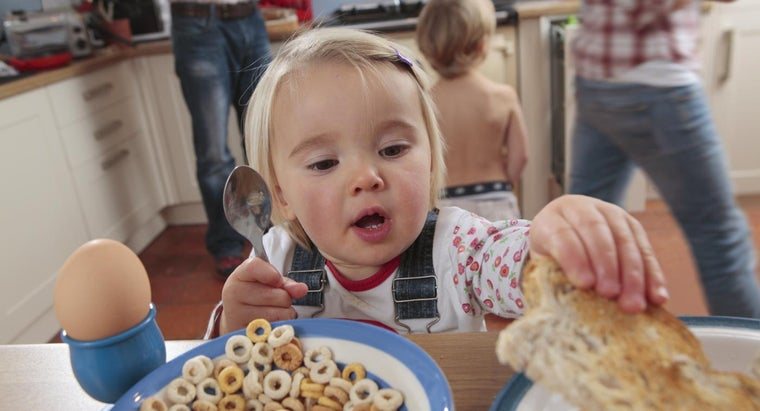 can-babies-start-eating-cereal