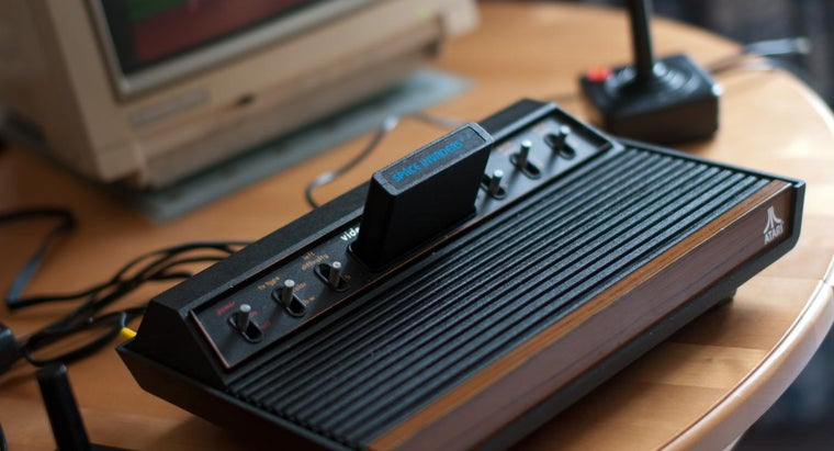 year-did-atari-come-out