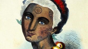 When Did Tattooing Originally Start?