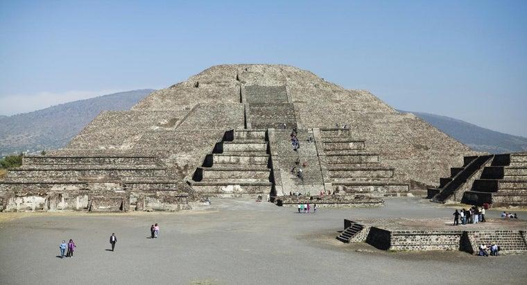 did-aztec-civilization-begin