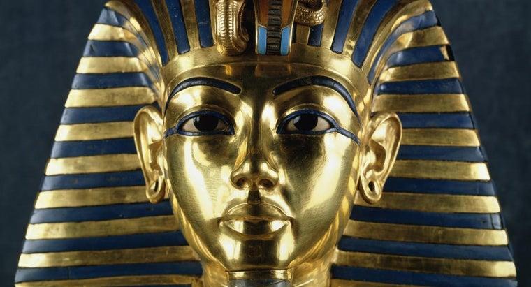 did-tutankhamen-die