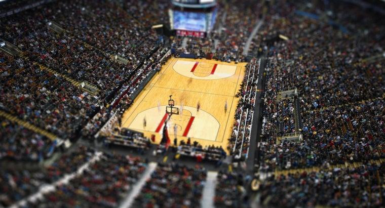 college-basketball-season-start
