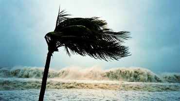 When Does Hurricane Season Start?