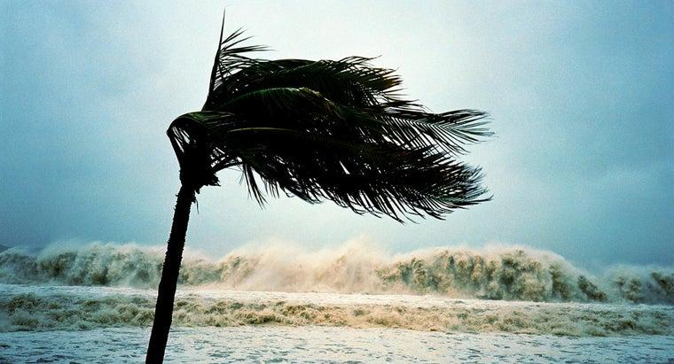hurricane-season-start